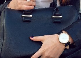 Unisex Luxury Watches