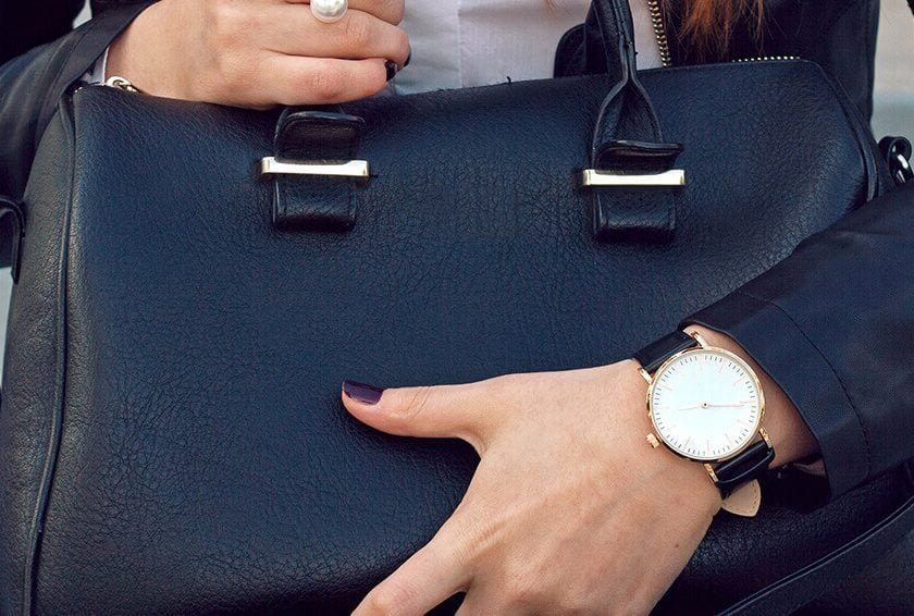 Top 5 Unisex Luxury Watches