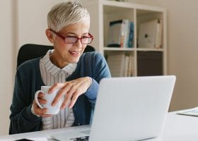 Financial Strategies for Retirement