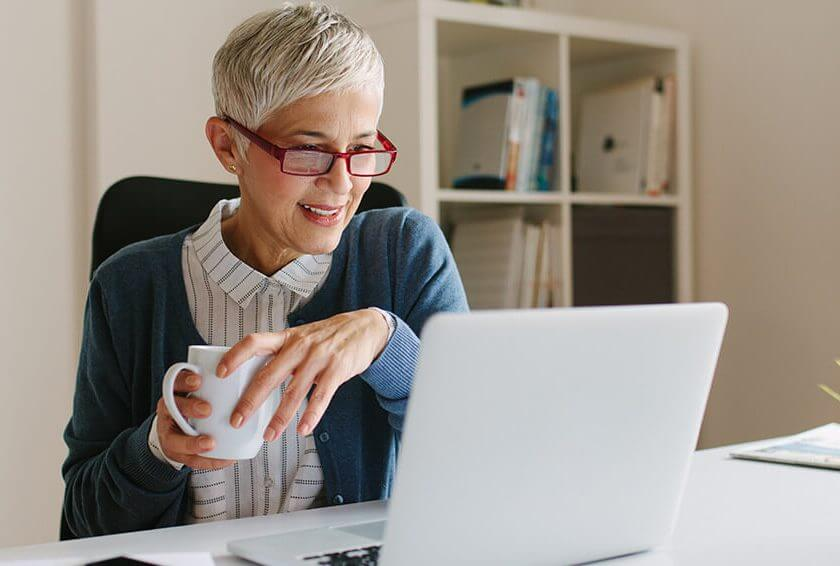 10 Financial Strategies for Retirement