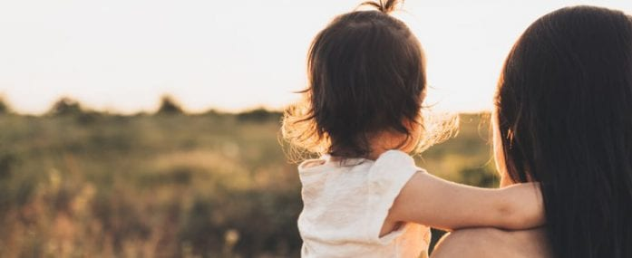 Hard Truths About Motherhood (and Yet, It's All Still Worth It)