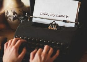 What's In A Name? Why I Chose To Keep My Ex-Husband's Name After Divorcing Him