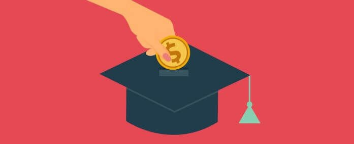 Navigating College Costs When You're Divorced