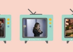 7 TV Shows Changing The Way We See Divorce