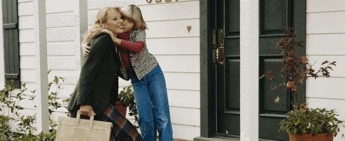 6 Things My Mom Did For Me That I Never Thanked Her For