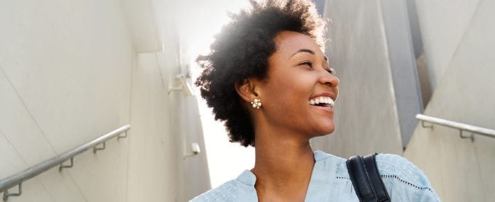 6 Ways to Raise Your Vibe Starting Today