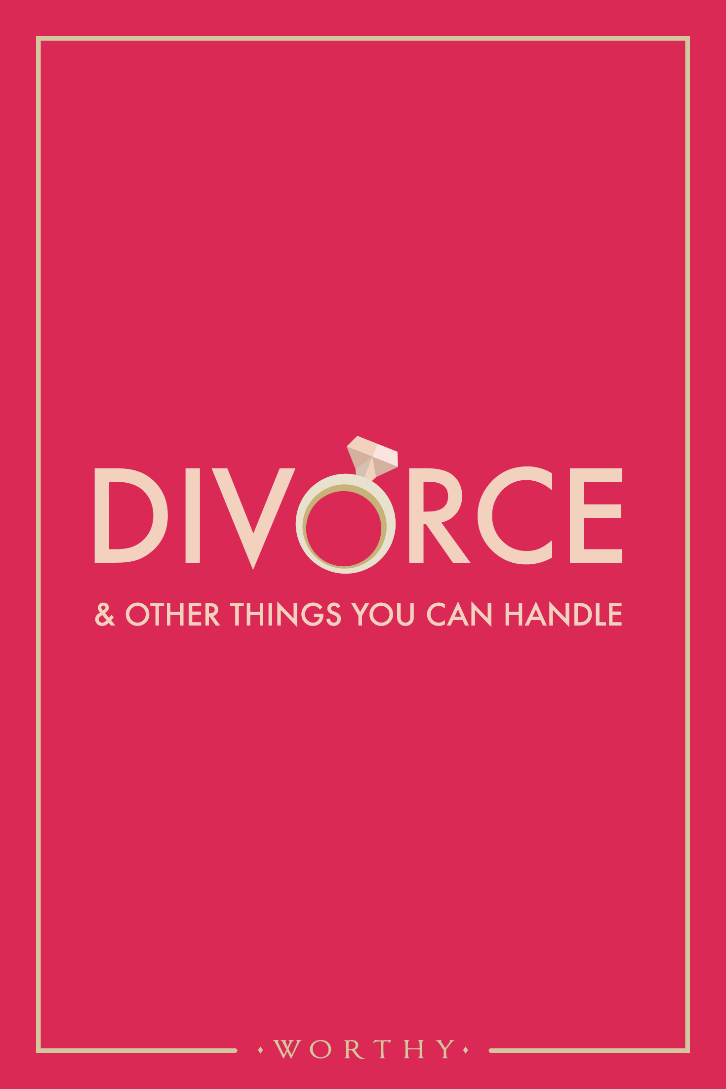 Listen to Karen Bigman discuss the other big D- dating after divorce. She's full of advice on how to date as a post-divorce woman in the modern world.