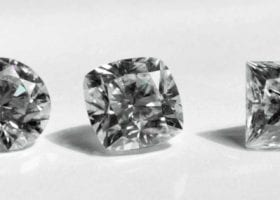 diamond market trends