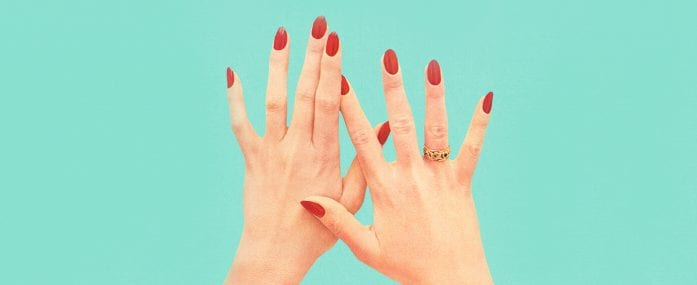 Redesign Your Wedding Ring After Divorce