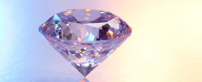 All You Need to Know About Diamond Fluorescence