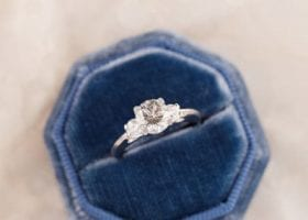 Your Diamond Ring is Worth More Than You Think
