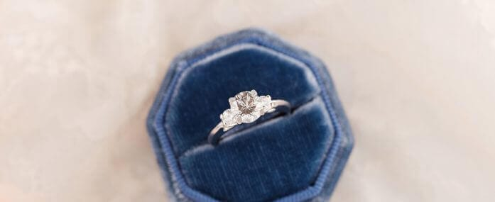 Header_1394x566_diamond_ring_worth_more (1)