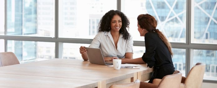 5 Steps to Prepare for Effective Divorce Financial Negotiations