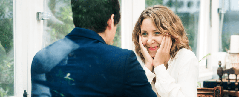 15 Questions to Ask Yourself Before You Start Dating After Divorce