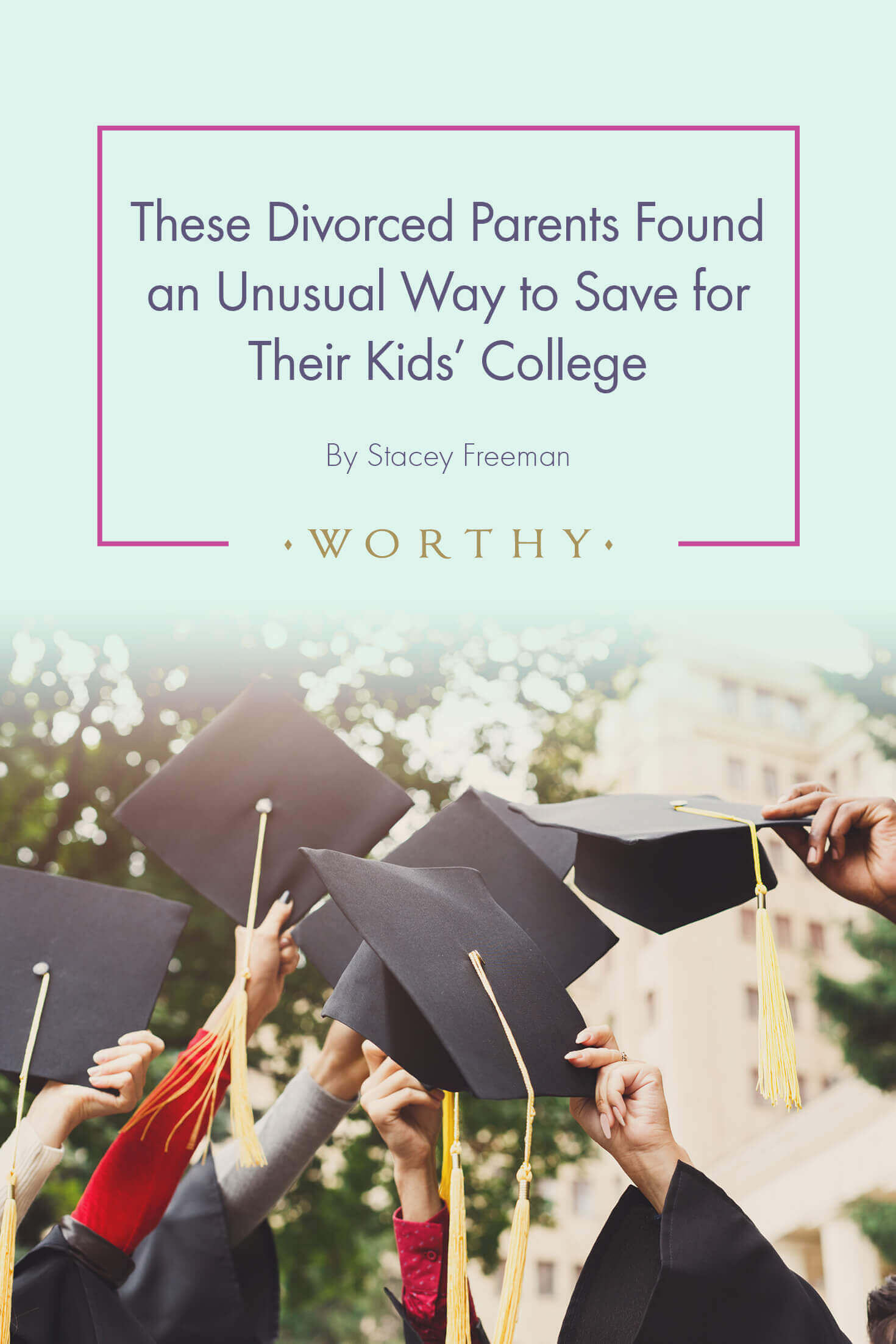 pinterest_save_kids_college (1)