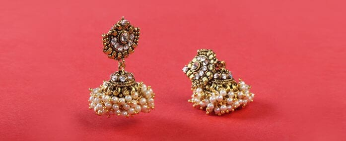 Header_1394x566_clean_antique_jewelry