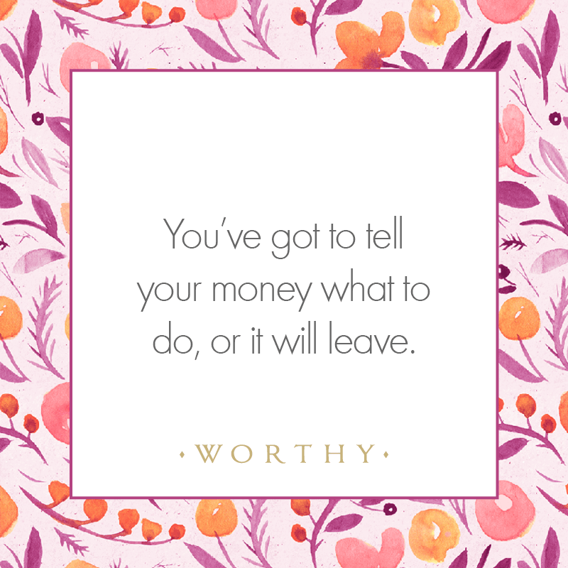 worthy podcast episode 24 quote