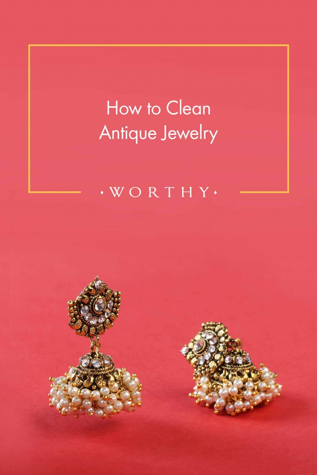 pinterest_clean_antique_jewelry
