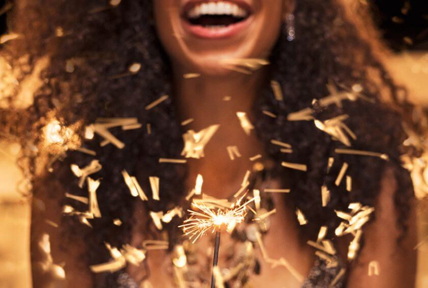 7 New Year Resolutions to Ditch This Year