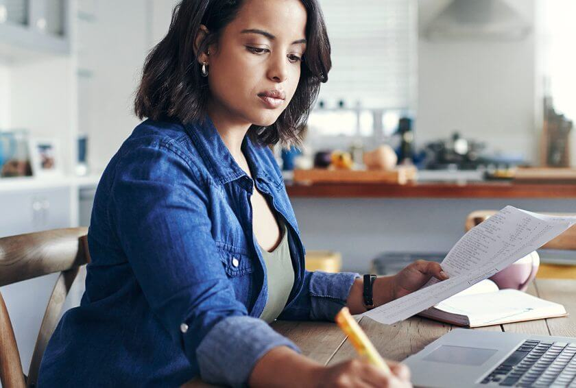 Divorce Becomes More Financially Challenging in 2019