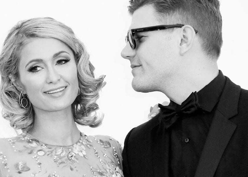 Paris Hilton's Broken Engagement: Should She Give Back The Ring?