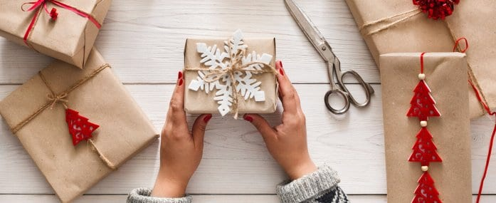 What Divorced Women Want For Their Fresh Start This Holiday Season