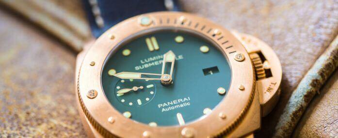 6 Common Myths About Genuine vs. Fake Watches