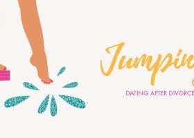 Dating After Divorce 2019 survey