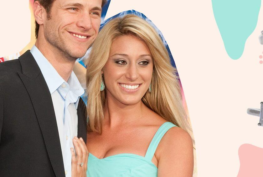"Engagement Rings from ""The Bachelor"""