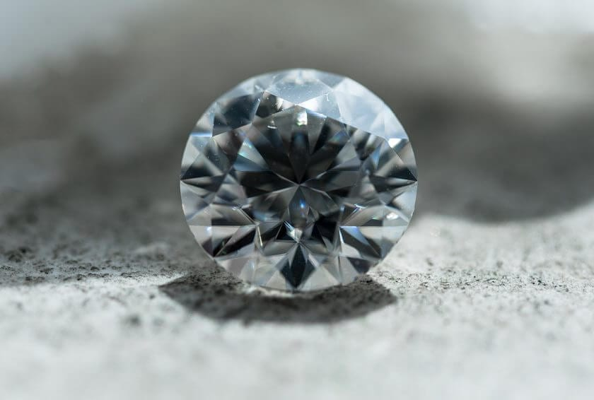 How To Tell if Your Diamond (or Other Jewelry) is Real or Fake