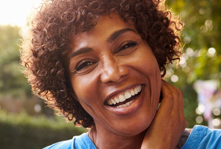 8 Reasons It's Great to Be in Your Sixties