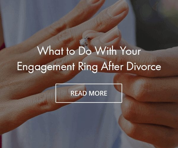 What_to_do_with_your_engagement_ring_after_divorce_v23