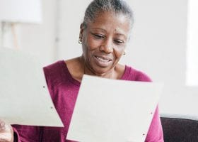 estate planning tips for women