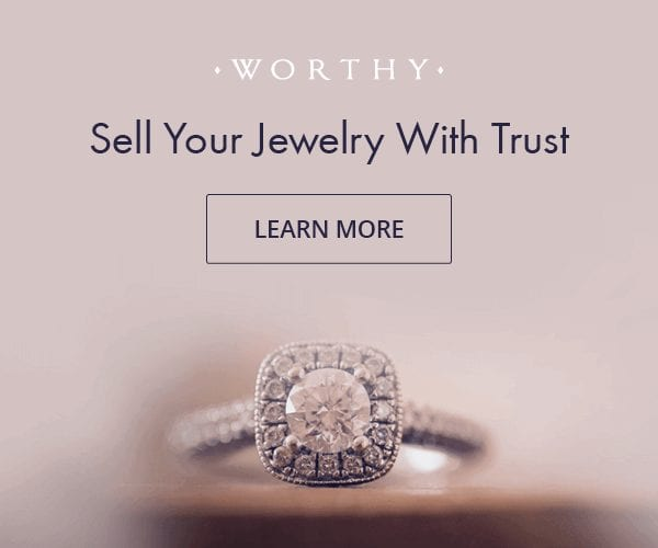 Why You Should Avoid Pawn Shops When Selling Your Jewelry