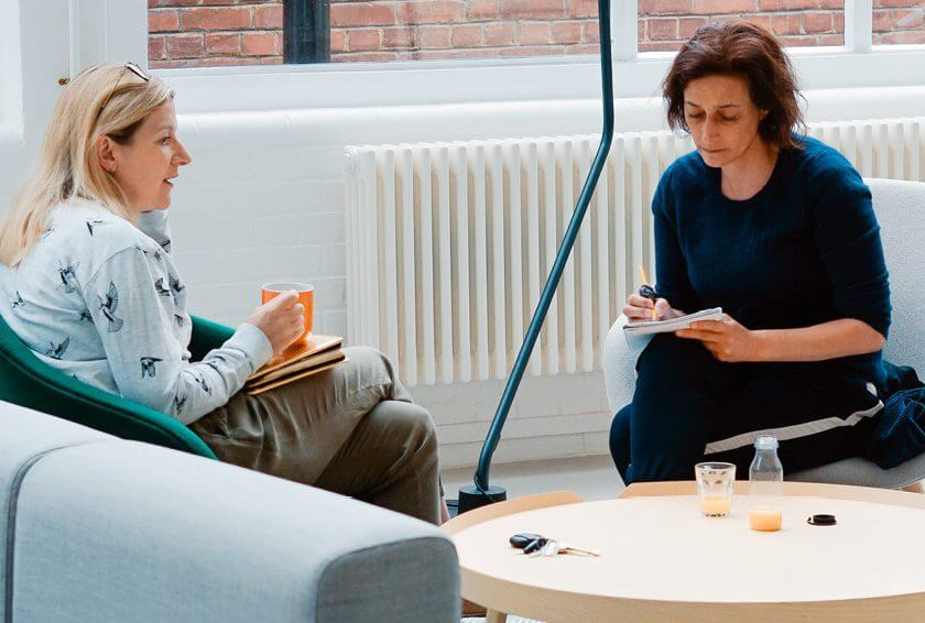 How to Handle Questions About Your Single Parent Status During Interviews