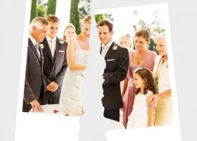 divorcing your inlaws