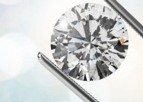 diamond terminology glossary