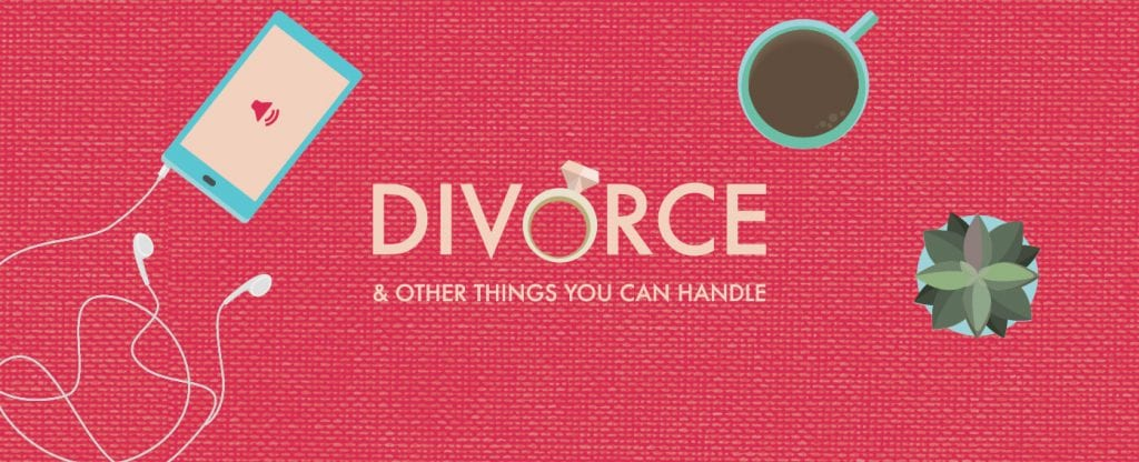 How to start a new relationship after divorce