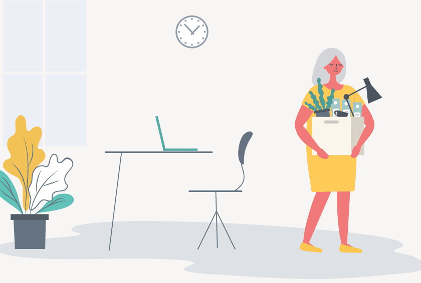 How to Handle Ageism in the Workplace