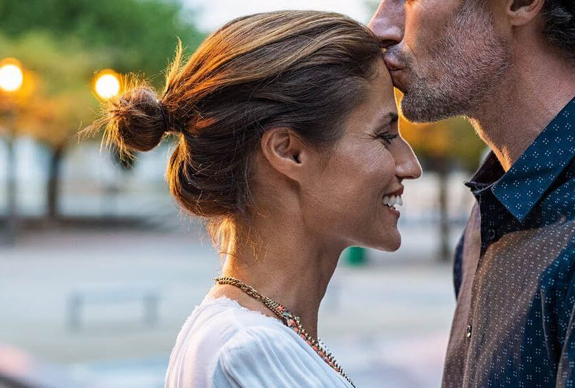 How to Begin Again: Dating After a Break-Up or Divorce