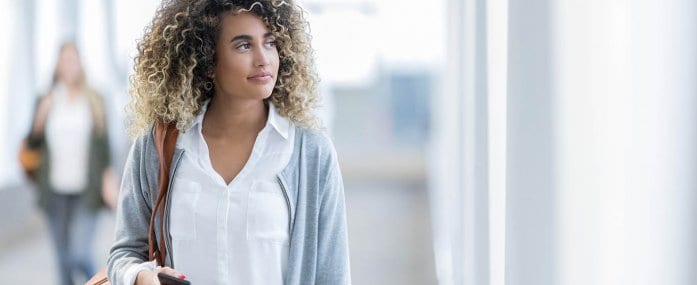 How to Control Your Emotions During Mediation or Divorce Court