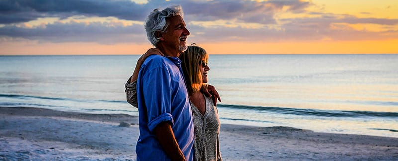 Do You Want to Relocate When You Retire? 5 Ways to Help Make Your Decision
