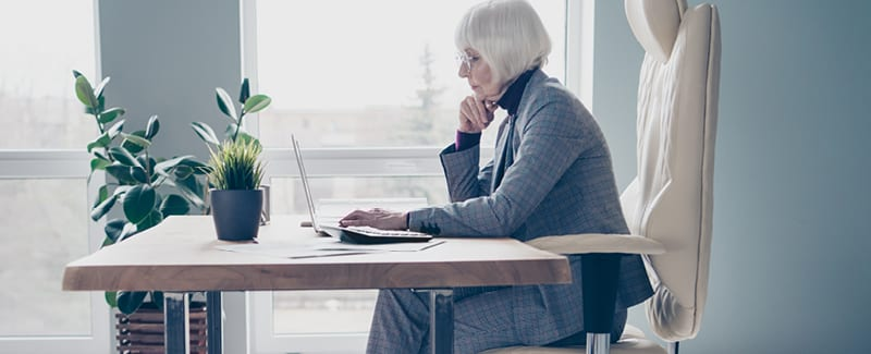 Is Retirement Life Overrated?