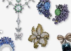bespoke fine jewelry brands
