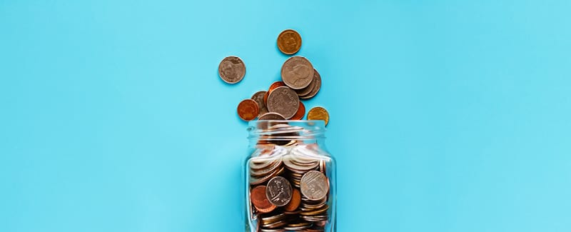 Tax-Smart Ways to Give to Charities