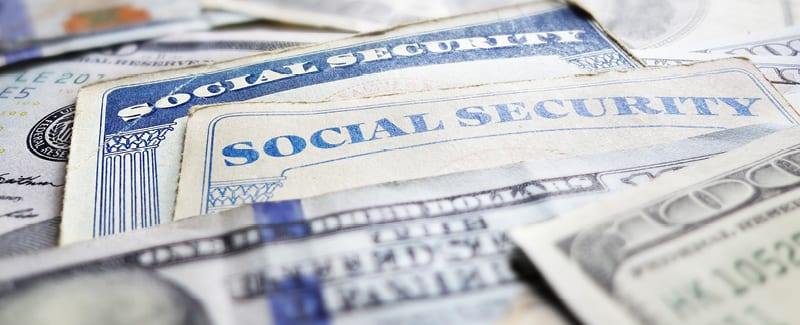 5 Facts About Claiming Social Security