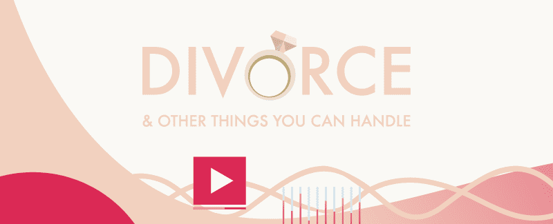 Woulda, Coulda, Shoulda – A Divorce Coach's Guide to Staying Married with Jennifer Hurvitz