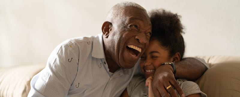 10 tips for grandparents raising grandchildren