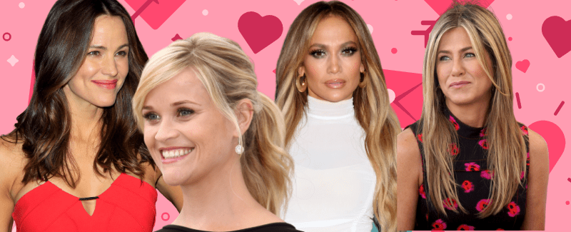 Who Is Your Divorce Celebrity Soul Sister? Take Our Quiz and Find Out