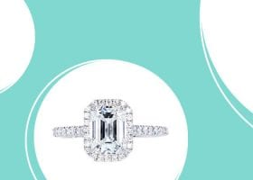 most popular tiffany collections